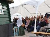 foto 4 klucht van de molenaar (3)