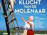 Poster Klucht van de Molenaar (A3)