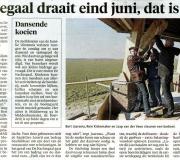 Nachtegaal-artikel NHD 6 apr2013
