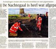 Nachtegaal-artikel NHD 7 dec 2012