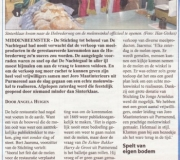 Nachtegaal-artikel Gezinsblad 3dec 2014