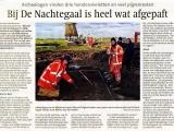 Nachtegaal-artikelNHD7dec2012