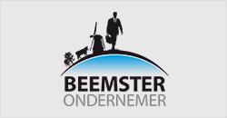 Beemster Ondernemer