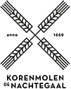 logo_korenmolen_small_wit