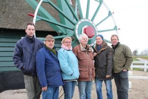 molenaars groepsfoto groot (uitgelicht)