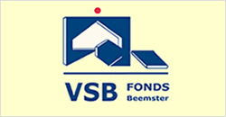 Stichting VSB Fonds Beemster